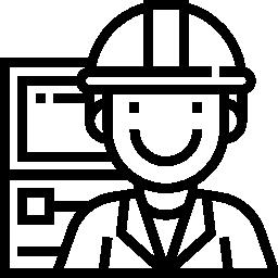 003-factory