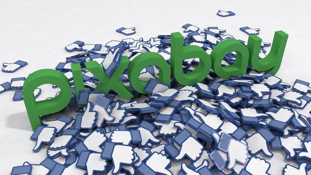 Facebook Pixel是什麼